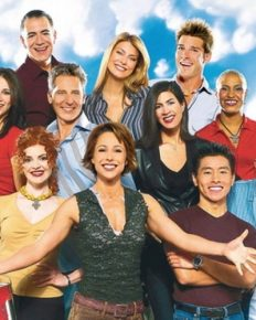 """Trading Spaces"" is making comeback in 2018!! Will all the Cast Members be there reuniting for their career?…What are they doing Now? Details Here!"