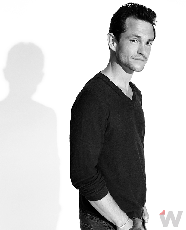 web_hugh_dancy_the_path_ms2_9781v2