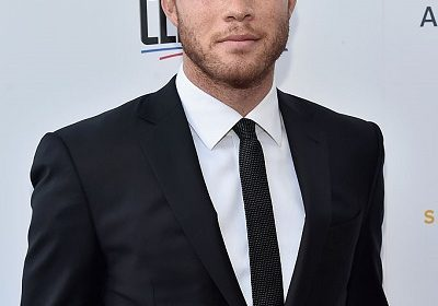 Blake Griffin: Single Again!! All the Rumor of his Past Relationship….Never Married But a Son With E-girlfriend!! Are they together after the Baby?!