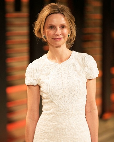 Calista Flockhart S Marriage Her Husband S Accident And Her Past Relationships Married Biography