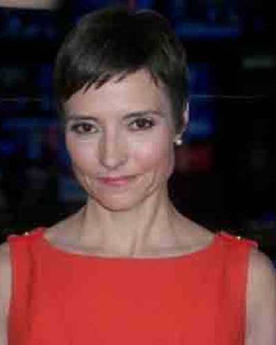 catherine herridge  donating the liver to save her son