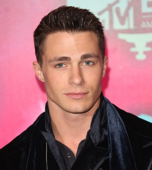 colton-haynes-20th-mtv-europe-music-awards-01