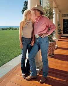 Don Imus; wining the battle of Cancer, Married Twice and enjoying the life ahead!! All about his career and People's reaction on him being Racist!!!
