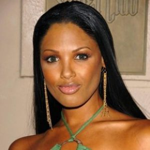 K.D. Aubert friday after next