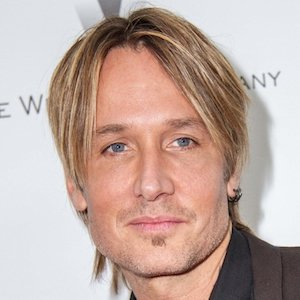 Keith Urban Bio Affair Married Wife Net Worth Ethnicity Age Nationality Height Musician Singer Songwriter Guitarist Record Producer