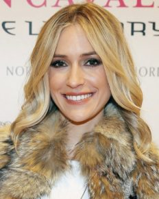 Kristin Cavallari's real-life and reel-life romance, her strong marriage and her hate-and-love relationship with Chicago: Learn it all here!