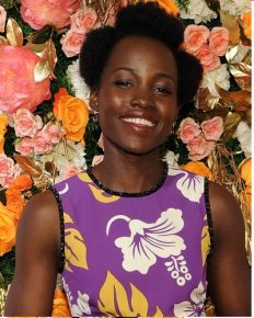 The Love Life of Lupita Nyong'o, The First African Actress to Win an Oscar, Know more about her career and relationships…