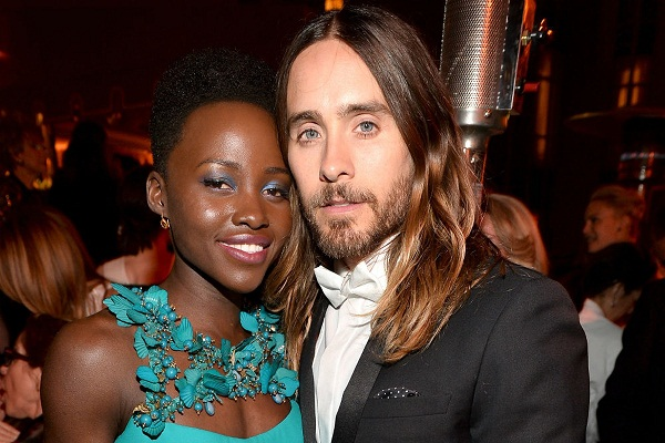 Source: In Touch Weekly (Lupita and Leto)