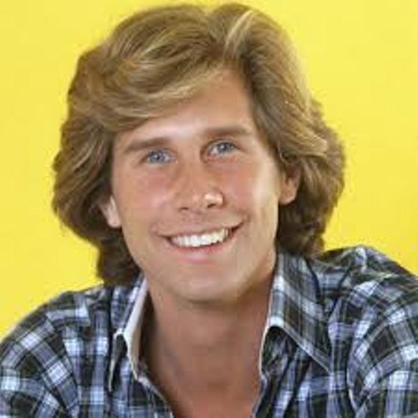 Single And Happy Parker Stevenson The Journey Of His Life