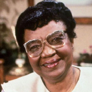 Updates about everyone and everything related to famous ... Rosetta Lenoire