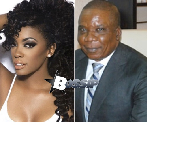 Revealed porsha williams failed relationships her for Married sugar daddy