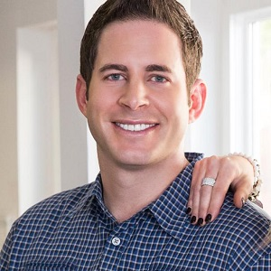 tarek el moussa biography affair married wife nationality net worth height. Black Bedroom Furniture Sets. Home Design Ideas