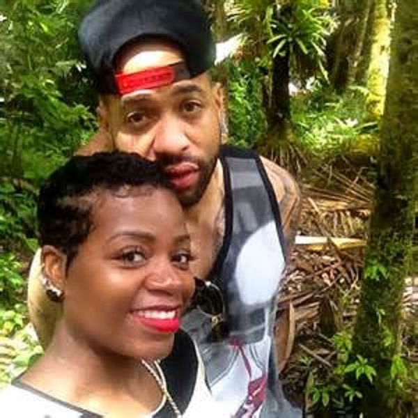 Fantasia Barrino Is Married To Kendall Taylor And Leading A Happy Life Two Other Children From Different Persons Happy To Have Good Relation With The Parents All Details Here Married Biography