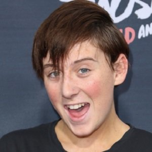 Trevor Moran Biography - Affair, Single, Ethnicity ...