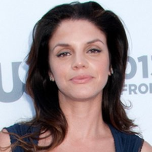 vanessa ferlito married