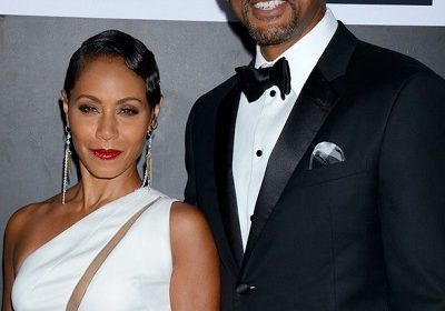 Sheree Zampino: Two Unsuccessful Marriage; First Wife of Will Smith…First instinct to defend him from Rumors even after Divorce!! Is she still in love with him?Know about her letter to Alexis!!!