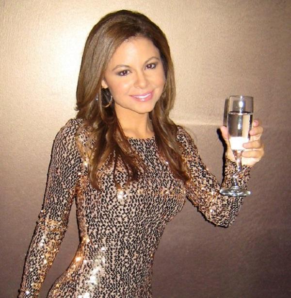 Houston Wedding Showcase: Jennifer Reyna: Her Relationship Status, Career, Personal