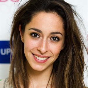 Image result for oona chaplin imdb