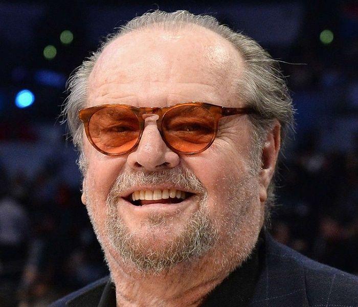 Jack Nicholson Biography - Affair, Single, Ethnicity ...