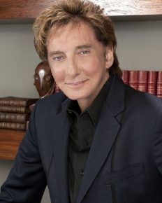 Barry Manilow struggles with his sexuality for a longtime; Know about his relationship, marriage, and career