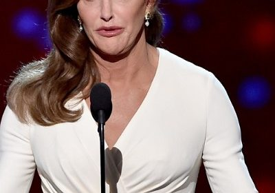 Caitlyn Jenner talks about the secret of her life; Her major change in relationship, lifestyle, and much more after the gender transformation