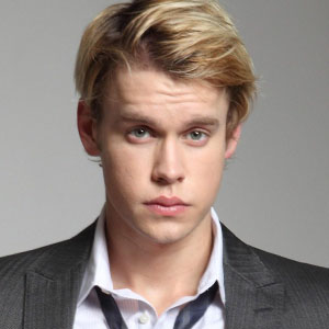 Chord Overstreet Biography - Affair, In Relation ... Taylor Lautner Date