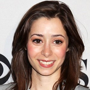 The hill once cristin milioti dating