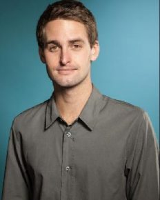 Snapchat's Often Controversial CEO, Evan Spiegel sparks Controversy after calling India a Poor Country, Find the Truth behind the Controversial Remark