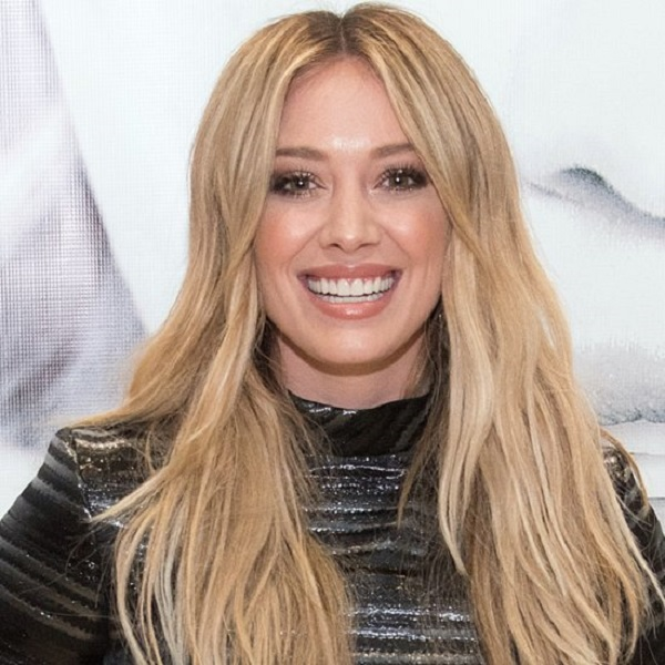 duff singles dating site See all haylie duff's marriages, divorces, hookups, break ups, affairs, and dating relationships plus celebrity photos, latest haylie duff news, gossip, and biography.