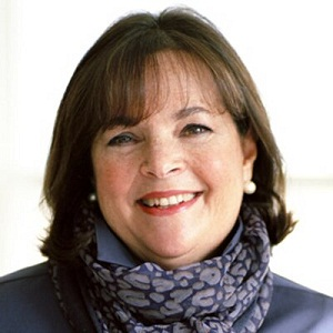 Barefoot Contessa Net Worth ina garten biography - affair, married, husband, nationality, net