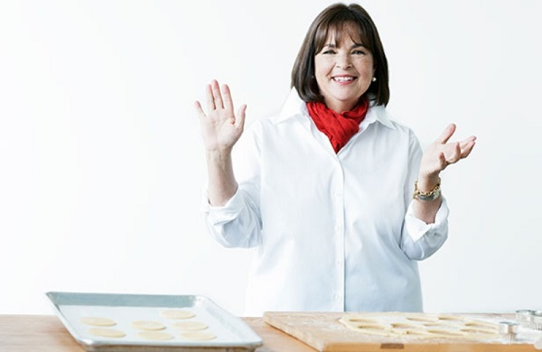 Barefoot Contessa Net Worth ina garten reveals on why she and husband jeffrey didn't have any