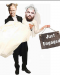 Engagement of Ronda Rousey to Travis Browne; Confirms the news from the Instagram, Don't miss to see the adorable pictures of the couple