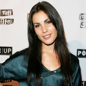 Carly Pope californication