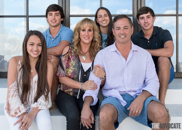 Struggle Of Youtube Personality Jazz Jennings Being A Teen Transgender Heres The -2818
