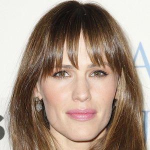 Jennifer Garner Biography Affair Divorce Ethnicity Nationality