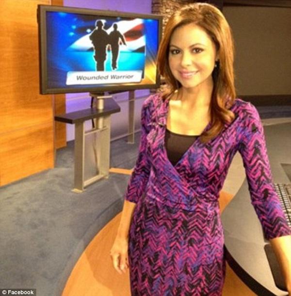 Jennifer Reyna: her Relationship status, career, Personal