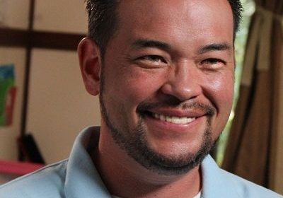 TV Personality Jon Gosselin about his 40th Birthday in Atlantic City nightclub and explain Why he Didn't Strip during Performance…Claims He 'Broke the Internet'!!