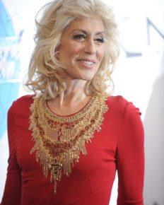 Judith Light reveals the secret of her successful married life as well as the reason for not having a child