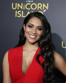 "The growing career of the YouTube sensation Lilly Singh; The young comic turns to be author of her new book ""How to be a Bawse"""