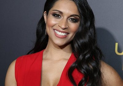 """The growing career of the YouTube sensation Lilly Singh; The young comic turns to be author of her new book """"How to be a Bawse"""""""