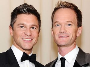 nph-david-burtka-x633_0