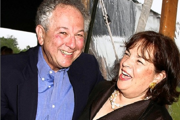 ina garten reveals on why she and husband jeffrey didn 39 t have any