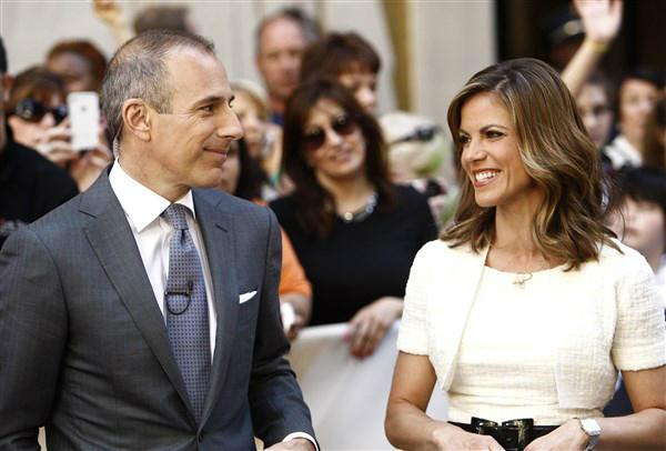 natalie morales married since 16 years enjoying a happy