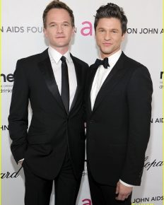 Neil Patrick Harris and David Burtka celebrated their 13th anniversary with great blast. Read more to know about their relationship!!!