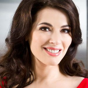 Image result for NIGELLA LAWSON IMDB
