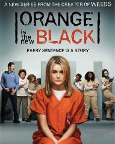 'Orange Is the New Black' Season 5 Episodes Leaked! The Anonymous Hacker Leaks the show after Demanding Ransom From Netflix!!