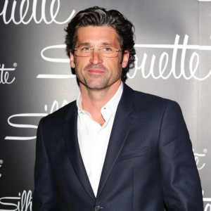 Patrick Dempsey Biography Affair Divorce Ethnicity Nationality