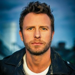 dierks bentley biography - affair, married, wife, ethnicity
