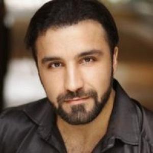 Sameer Ali Khan