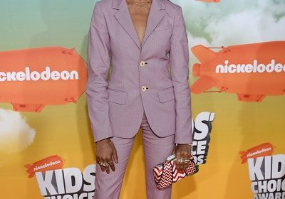 Child Star Skai Jackson Slamming the Biggest Bully in the Best Way Possible!! Debuting in the Hollywood star since 9 months old! All information Here.